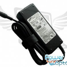 Incarcator Laptop Samsung RV510 NP RV510