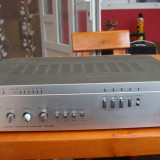 Amplificator audio - ROTEL RA-500