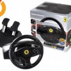 Volan Thrustmaster Ferrari GT 2 in 1