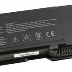Baterie laptop Dell Inspiron 6400 6 celule 4400 mAh