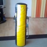 Sac Box Everlast 120 cm - Saci box
