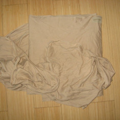 Vand wrap elastic
