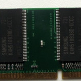 DDR1   512mb  Transcend  400  PC3200   Testata!!!  |126|