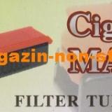 Aparat rulat tigari - Aparat Manual De Facut Tigari M2