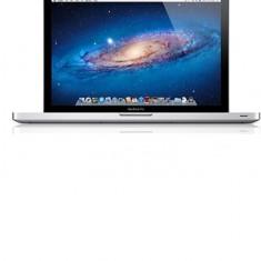 Laptop Macbook Pro Apple, 15 inches, Intel Core 2 Duo, 8 Gb, 120 GB - Vand macbook pro 15.4 inch 8 gb RAM 120 SSD 2.66 ghz mid 2009