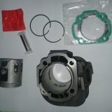 Set motor ( cilindru ) scuter  Beta ( 100ccc )