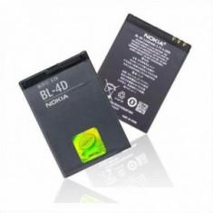 Baterie telefon Nokia, Li-ion - Baterie Acumulator Nokia BL-4D pentru Nokia N97 mini N8, E5, E7 NOU ORIGINAL