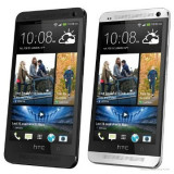 Folie de protectie - FOLIE MATA HTC ONE