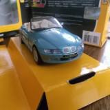 BMW Z3 Roadster 1:43 - Macheta auto