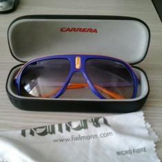 Ochelari de soare Carrera
