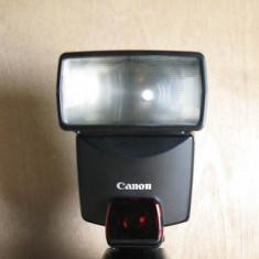 Blitz Canon Speedlite 380EX, Altul