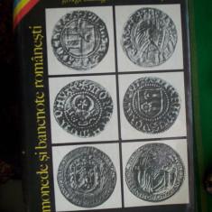 Monede si bancnote romanesti-Octavian Luchian, George Buzdugan, Constantin Oprescu