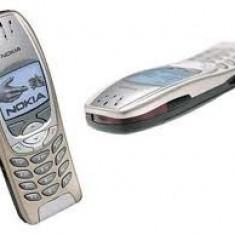 Nokia 6310i - Telefon mobil Nokia 6310i, Neblocat