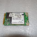 5139. Wireless Hp Compaq 6720 Broadcom BCM94312MCG   459263-002