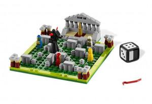 """"""",""""lego.wikia.com"""