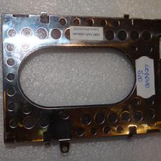 5184. Caddy Lenovo Ideapad s10 3AFL1HB0000 45N3783 - Suport laptop