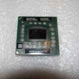 5133. AMD Athlon II Dual-Core M320 - AMM320DBO22GQ Lenovo G555