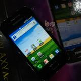 Telefon mobil Samsung Galaxy Ace, Neblocat - VAND SAMSUNG ACE S5830 CU GARANTIE