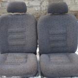 Vand interior Dacia 1310 complet