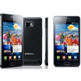Vand / Schimb Samsung Galaxy  S2 16Gb