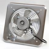 Ventilator Spin C300