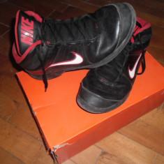 Nike The Overplay VI - Adidasi barbati Nike, Marime: 45, Din imagine