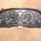 Ceas de bord FORD MONDEO - Ceas Auto