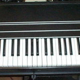 HOHNER CLAVINET E 7 - Orga