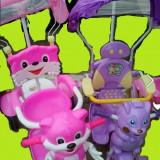 Tricicleta produs nou - Tricicleta copii