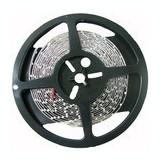 Electrocasnice - Rola flexibila, LED3528, de interior, lumina alba, autocolanta/rezistent apa/lungime rola 5m