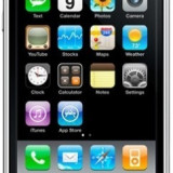 Iphone 3G 16 MB