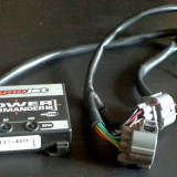 Power Commander 3 USB Honda VFR800 Vtec 02-09
