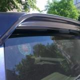 Eleroane tuning, Mitsubishi, PAJERO IV (V80, V90) - [2006 - 2013] - Vand Eleron Mitsubishi Pajero 2007- 2013