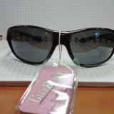 Ochelari de soare marca CityStyle ( Factor de protectie UV 400. Lentile policarbonate )