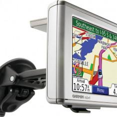Vand GPS Garmin Nuvi 360T - Suport auto GPS