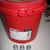 Vand piulita expandabila Hilti m 12, gaura # 16 mm