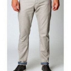 Pantaloni Zara/Blugi - Pantaloni barbati Zara, Marime: 40