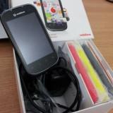 Vodafone Smart 2 - Telefon mobil Vodafone, Single core, 512 MB, 3.2'', 600-999 MHz