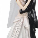 Figurina nunta - Decoratiuni nunta