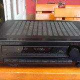 Kenwood KR-A4070 - Amplificator audio