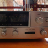 Sansui 331L - Amplificator audio