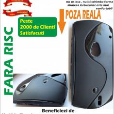 Husa Sony Ericsson Xperia NEO Mt15i TPU Gel S-Line - Husa Telefon