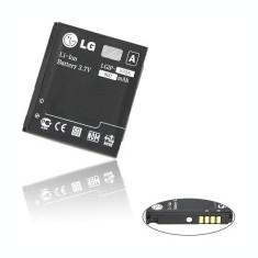 Baterie telefon - Acumulator LG LGIP-570A pentru LG KC550 Orsay, KP500 Cookie, KP501 Cookie, KP502 Cookie, KC780 Reina, KF700, KF690 ORIGINAL