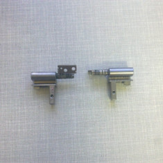 +1492 vand balamale laptop Dell Latitude E4300 Laptop LCD Hinges