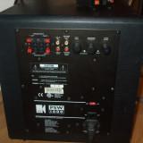Subwoofer KEF psw1000