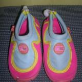 Papuci copii - Papucei Beppi