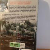 OPERATION PACIFIC - with JOHN WAYNE(1959/2003 /WARNER )- DVD RAZBOI- NOU/SIGILAT