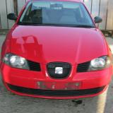Dezmembrari Seat - Dezmembrez Seat Ibiza 1, 4 benzina MK 3
