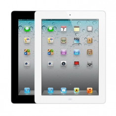 Ipad 3 wifi 16 gb Jailbreak IOS 6.1.2 - Tableta iPad 3 Apple, Negru