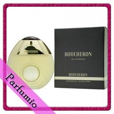 Parfum Boucheron Classic feminin, apa de parfum 100ml - Parfum femeie